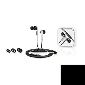 SENNHEISER CX5.00GW - MediaWorld.it