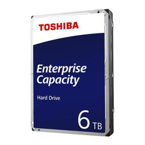 TOSHIBA ENTERPRISE MG - thumb - MediaWorld.it