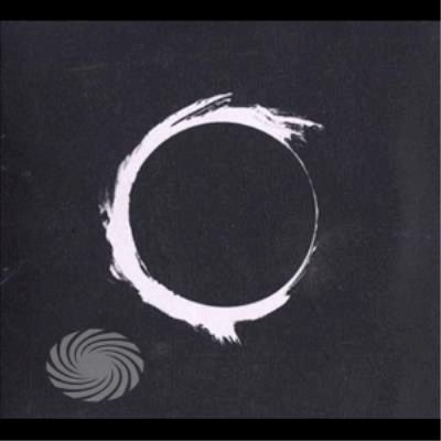 Arnalds,Olafur - ...And They Have Escaped The Weight Of Darkness - CD - thumb - MediaWorld.it