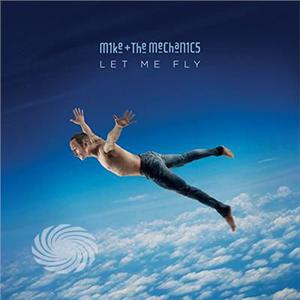 Mike & The Mechanics - Let Me Fly - Vinile - thumb - MediaWorld.it