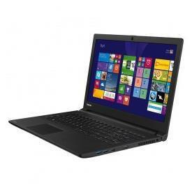 TOSHIBA SATELLITE PRO A40-D-11L - MediaWorld.it