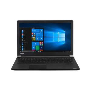 TOSHIBA SATELLITE PRO R50-E-12Q - thumb - MediaWorld.it