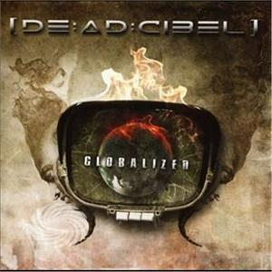 De:ad:cibel - Globalized - CD - thumb - MediaWorld.it