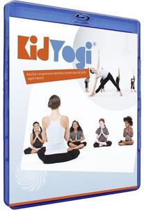 Kid Yogi - Blu-Ray - thumb - MediaWorld.it
