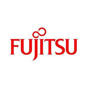 FUJITSU F3420-L510 - thumb - MediaWorld.it