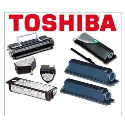 TOSHIBA TB-FC505E - MediaWorld.it