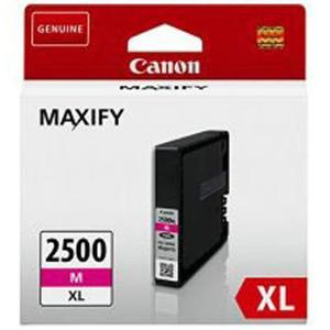 CANON PGI-2500 XL - thumb - MediaWorld.it