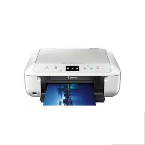 Canon PIXMA MG6851 - PRMG GRADING OOBN - SCONTO 15,00% - thumb - MediaWorld.it