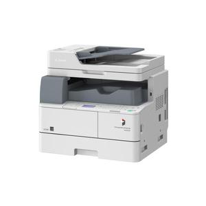 CANON IR 1435I - MediaWorld.it