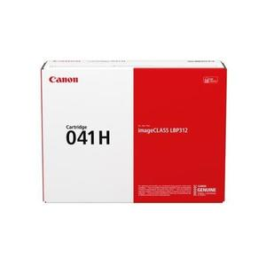 CANON 0453C002 - thumb - MediaWorld.it