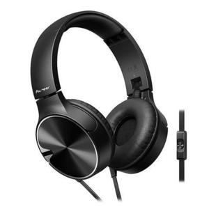 PIONEER SE-MJ722T - MediaWorld.it