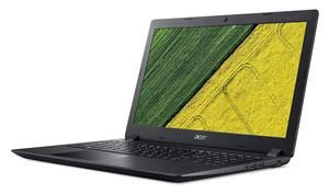 ACER A315-21-28EW - MediaWorld.it
