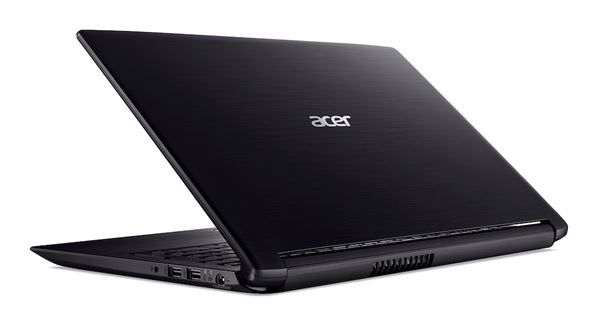 ACER A315-53-83T0 - thumb - MediaWorld.it