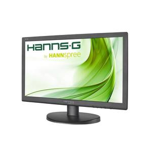 HANNSPREE HE196APB - PRMG GRADING OOCN - SCONTO 20,00% - MediaWorld.it