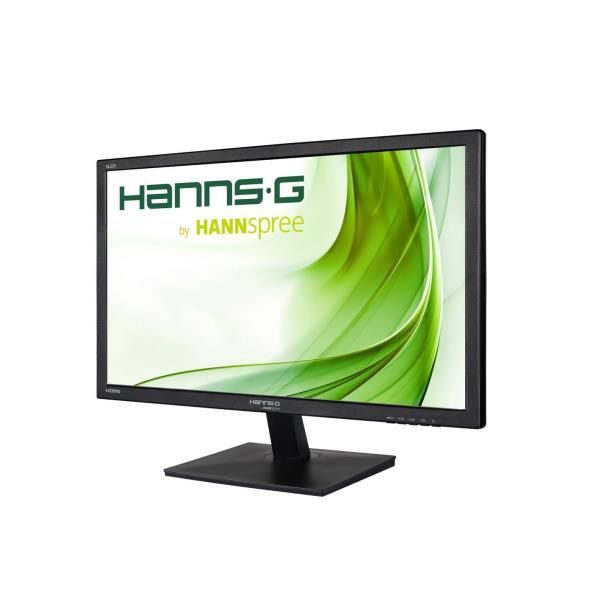 HANNSPREE HL225HPB - thumb - MediaWorld.it