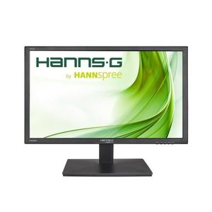 HANNSPREE HL225HPB - MediaWorld.it
