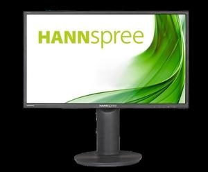 HANNSPREE HP247HJV - MediaWorld.it