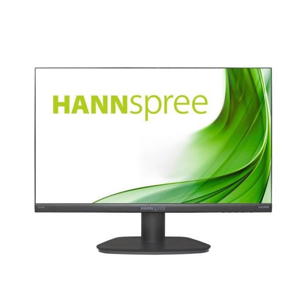 HANNSPREE HS248PPB - thumb - MediaWorld.it