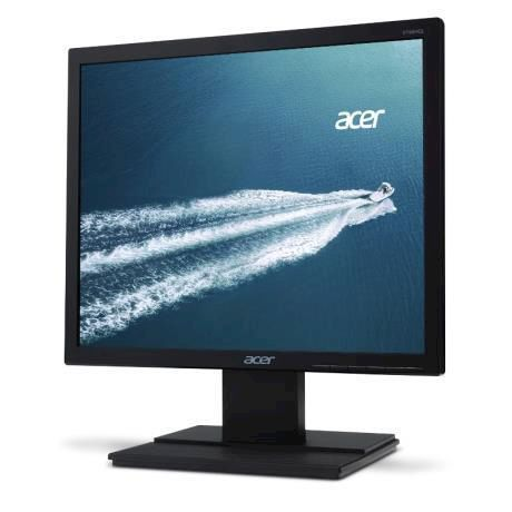 ACER V176LBMD - thumb - MediaWorld.it