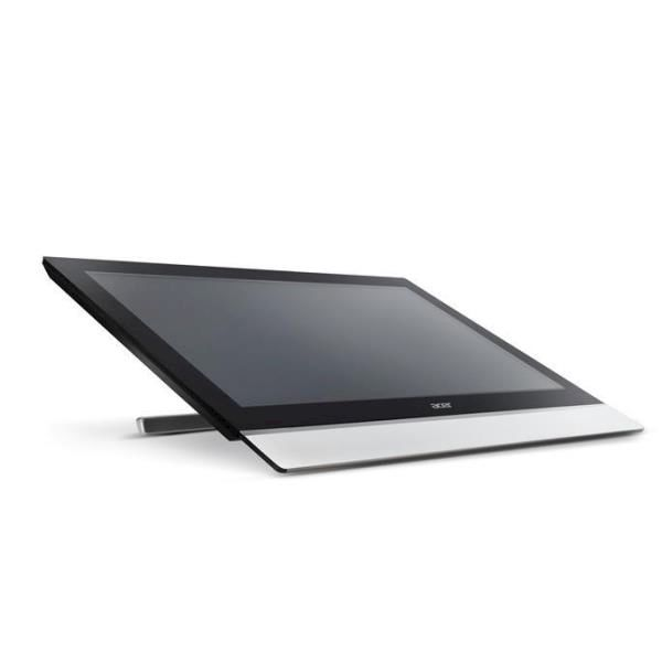 ACER T272HULBMIDPC - thumb - MediaWorld.it