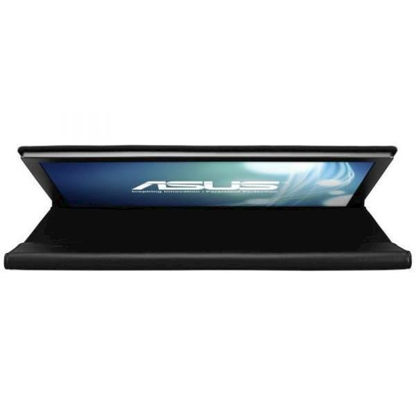 ASUS MB169CPLUS - thumb - MediaWorld.it