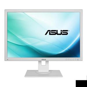 ASUS BE24AQLB-G - MediaWorld.it