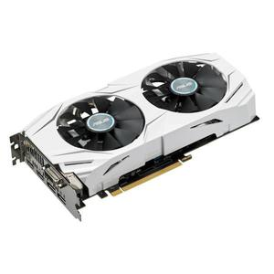 Schede ASUS DUAL-GTX1060-O6G su Mediaworld.it