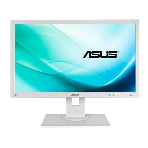ASUS BE249QLB-G - thumb - MediaWorld.it