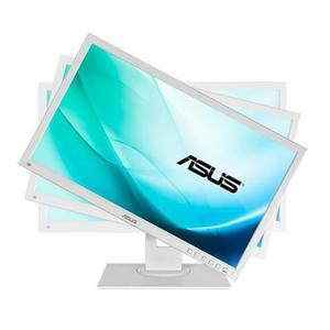 ASUS BE249QLB-G - MediaWorld.it