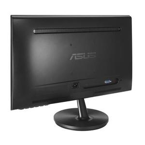 ASUS VP228DE - MediaWorld.it