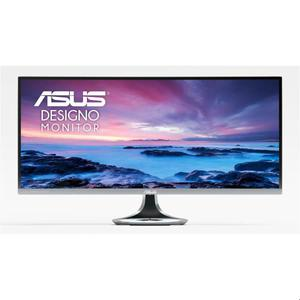 ASUS MX34VQ - MediaWorld.it