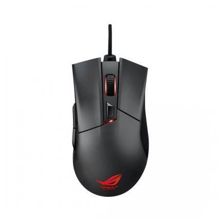 ASUS ROG STRIX IMPACT - thumb - MediaWorld.it