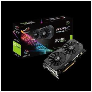 Schede ASUS STRIX-GTX1050TI-4G-GAMING su Mediaworld.it
