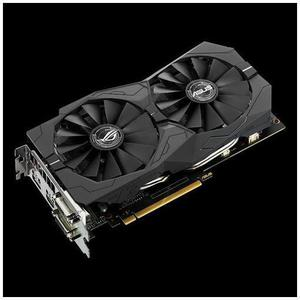 Schede ASUS STRIX-GTX1050-O su Mediaworld.it