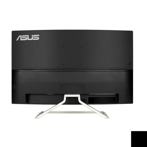 ASUS VA326H - thumb - MediaWorld.it