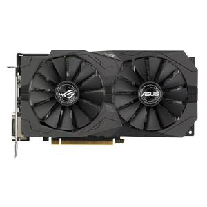 Asus RX570 - PRMG GRADING OOBN - SCONTO 15,00% - thumb - MediaWorld.it