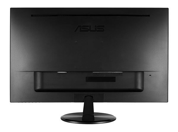 ASUS VP278QG - thumb - MediaWorld.it