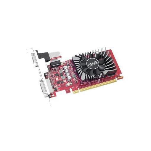 ASUS R7240-2GD5-L - thumb - MediaWorld.it