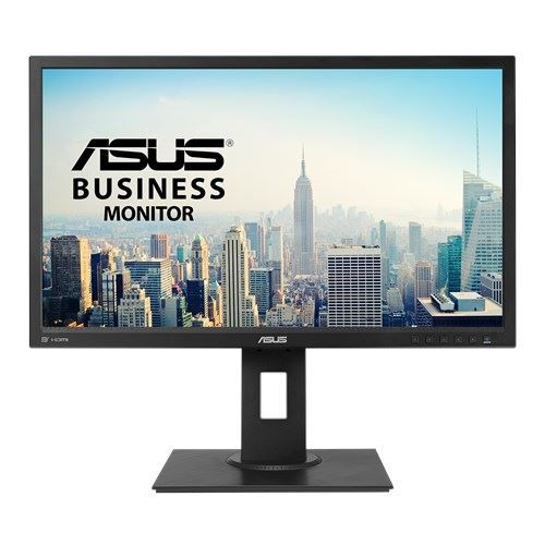 ASUS BE24DQLB - thumb - MediaWorld.it