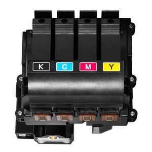 XYZ PRINTING COLOR INK YELLOW - MediaWorld.it