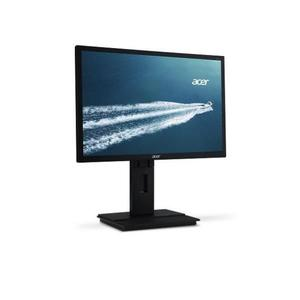 ACER B326HKYMJDPPHZ - MediaWorld.it