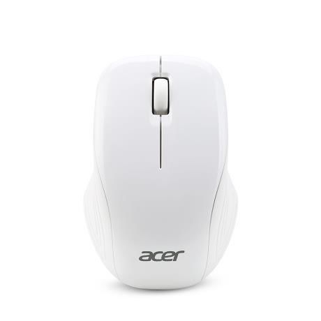 ACER MOUSE OTTICO WIRELESS - thumb - MediaWorld.it