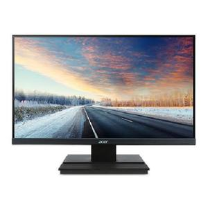 ACER V276HLCBMDPX - MediaWorld.it