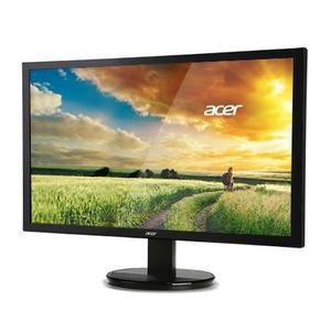 ACER K242HLBID - MediaWorld.it