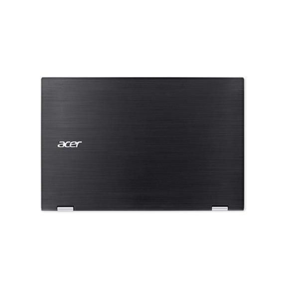 ACER SP314-51-39XB - thumb - MediaWorld.it