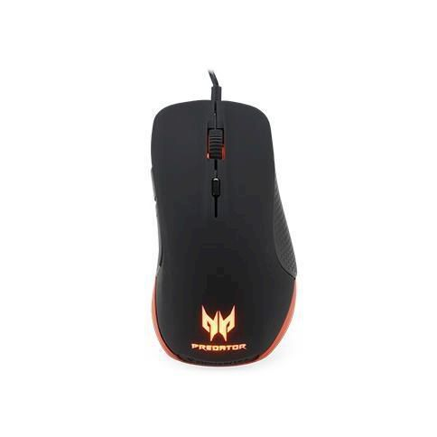 ACER MOUSE GAMING 300 - thumb - MediaWorld.it