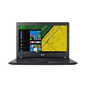 ACER A315-51-50E1 - MediaWorld.it