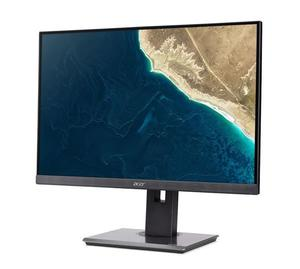 ACER B247WBMIPRZX - MediaWorld.it