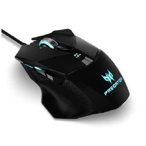 ACER MOUSE GAMING 510 - thumb - MediaWorld.it