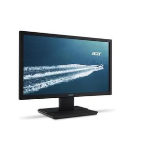 ACER V226HQLABMID - thumb - MediaWorld.it
